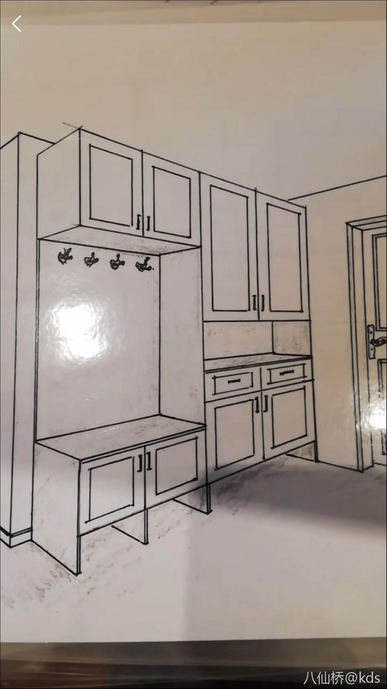床 家居 家具 卧室 装修 1242_2208 竖版 竖屏图片