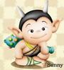 tony_hua