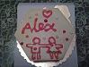 alexhanson