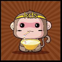 kdshouzi3