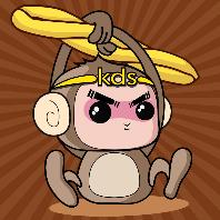 kdshouzi2
