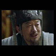 laodongrenmin_001