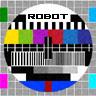 qyhrobot