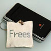 frees_g