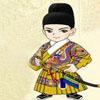 Donny_Huang