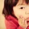 yuyu_kitty