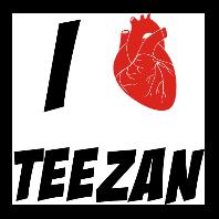 teezan