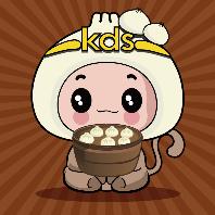 kdshouzi5