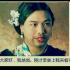 搪瓷七厂-厂长