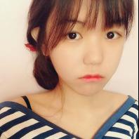 jinyueping