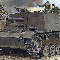 flakpanzer2