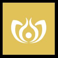 laopinshuo