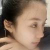 fangmingyue