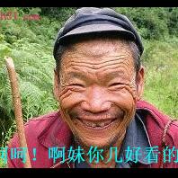 shanghailaobiesan