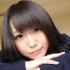 T8.Hikari