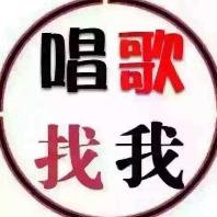 zulonglong
