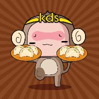 kdshouzi6