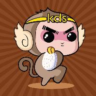 kdshouzi4