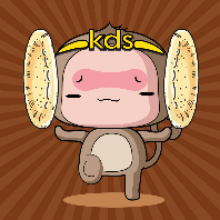 kdshouzi1