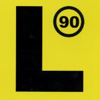liti66