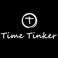 TimeTinker