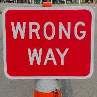 wrongway_cn1