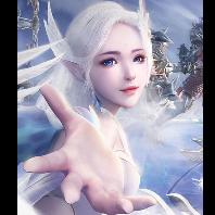 snowyiyiyi