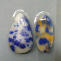 chenxi633
