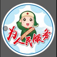 yangyang44