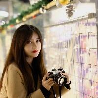 suzuki_vitara