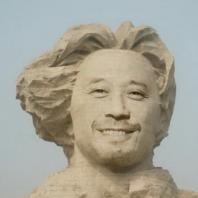 huan116